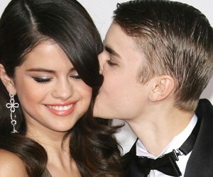 Justin/Selena